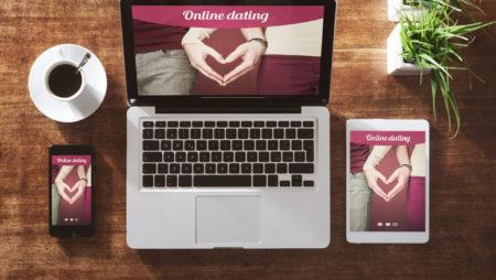 Tips voor een succesvolle eerste en tweede date